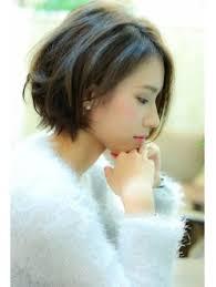 best 25 asian short hairstyles ideas on pinterest asian haircut