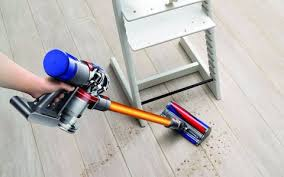 amazon black friday 2017 dyson best black friday vacuum deals up to 75 per cent off including