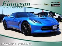 2015 corvette stingray prices used 2015 chevrolet corvette for sale rosenberg tx stock