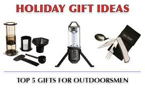 gifts for outdoorsmen top 5 best gifts for outdoorsmen 50 gift nation