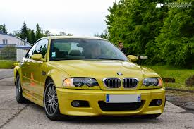 Bmw M3 Yellow Green - file bmw m3 e46 flickr alexandre prévot 8 jpg wikimedia