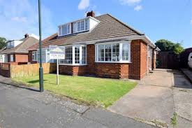 property for sale in humberston and new waltham north east