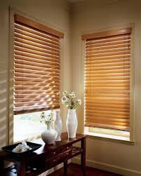 pa blinds window blinds dublin blinds dublin widest choice of