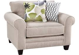 Sofa Rooms To Go by Shop For A Lilith Pond Chair At Rooms To Go Find Chairs That Will