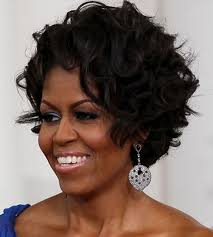 black hairstyles weaves 2015 easy short curly weave hairstyles for thick hair in party days