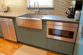 meuble cuisine profondeur meuble 40 cm profondeur meuble salle de bain faible profondeur