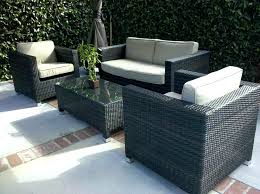 Outdoor Patio Furniture Houston Tx Unique Patio Furniture Clearance And Awesome Image Of All Weather