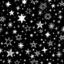 imagenes blancas en fondo negro fondo negro con estrellas blancas descargar vectores gratis