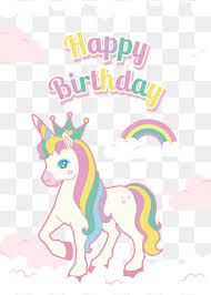 Horse Birthday Decorations Birthday Party Png Vectors Psd And Icons For Free Download