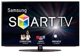 where is 50 inch tv black friday amazon amazon com samsung un40eh5300 40 inch 1080p 60hz led hdtv 2012