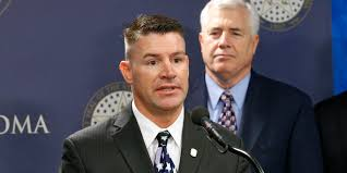 Rep State Rep John Bennett Stands By Anti Islam Comments U0027islam Is