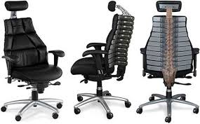 fauteuil de bureau grand confort fauteuil de bureau confortable