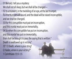Scriptures Of Comfort In Death Bible Quotes About Death Of A Loved One Alexdapiata Com