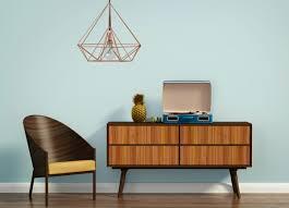 pleasurable design ideas vintage furniture delightful best 25