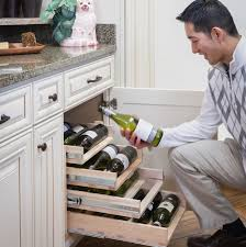 wine racks for kitchen cabinets homepage wine logic