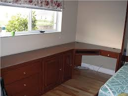 very small corner desk best small corner desks ideas u2013 bedroom ideas
