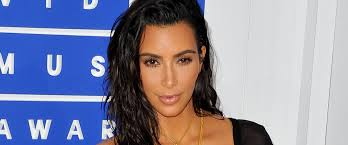 how to get the wet hair look of your kardashian dreams more com