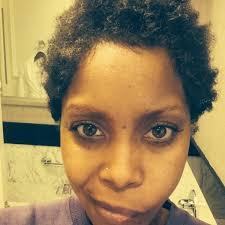 twa hairstyles 2015 photo erykah badu s curly twa curly hair goals and afro
