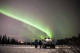 northern lights super jeep tour iceland northern lights hunt super jeep tour day tours iceland travel