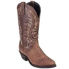 s deere boots sale deere jd2171 waterproof pink wellington boots