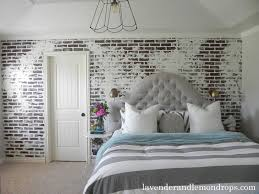 Colors For A Large Wall Bedrooms Handsome Relaxing Paint Colors For Living Room And