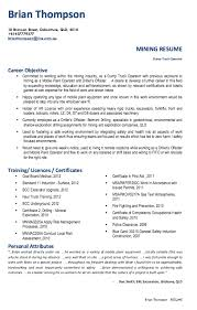 cover letter template google best resume templates google docs