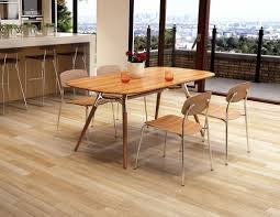 Dining Room Furniture Montreal City Lights Montreal Dining Table U2013 City Furniture Shop