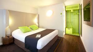 chambre beauvais hotel canile beauvais à hôtel 3 hrs étoiles