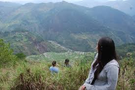 sagada mountain province philippines adventures with little j