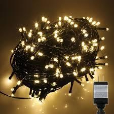 warm white string fairy lights pms 800 led warm white string fairy lights on dark green cable with