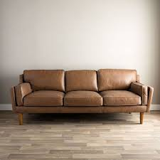 article timber sofa review leather sofas oxfordshire conceptstructuresllc com