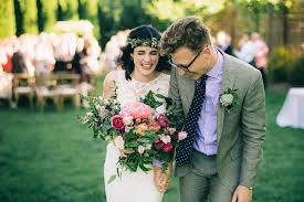 after the wedding r f nashville wedding florist rosemary finch floral