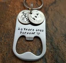 20th wedding anniversary ideas wedding gift amazing 20th wedding anniversary gifts for husband