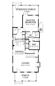 duval 14359 house plan 14359 design from allison ramsey architects