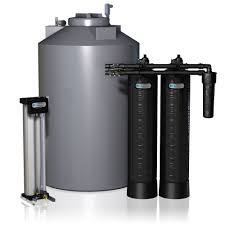 whole house water filtration systems whole house water softeners