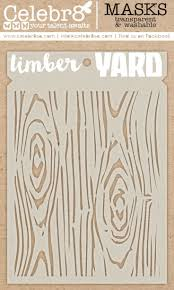 pumpkin stencil letters best 10 stencil templates ideas on pinterest dinosaur template