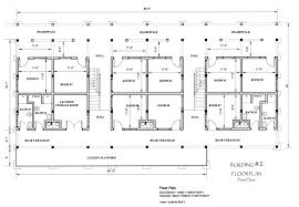 White House First Floor Plan Building First Floor Plan Building Plans Online 77666