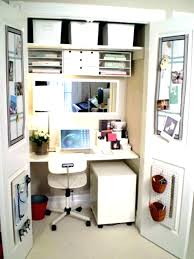 small desk with shelves small home office solutions small desk with storage desks with