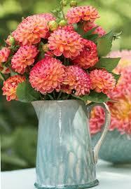 168 best floral design images on pinterest floral design floral