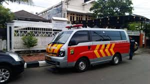 Aborsi Klinik Ntt Apotek Penjual Aborsi Murah Jakarta Utara Cytotectablet Com