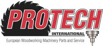 German Woodworking Machinery Manufacturers Association by Protech International Woodworking Machinery Panel Processing