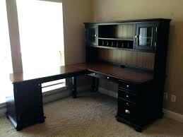 ashley furniture corner table 22 best desks images on pinterest corner desk with hutch intended
