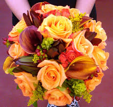 Cheap Flowers For Wedding Gallery Of Cheap Fall Flowers For Weddings On Wedding Flowers With