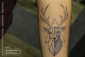 best tattoo artist in india best tattoo studio in india tattoos