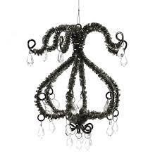 chandelier magnets ornaments chandeliers u2013 jubilee gift shop
