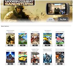 hd full version games for android gameloft releases 10 hd games for android smartphones androidtapp