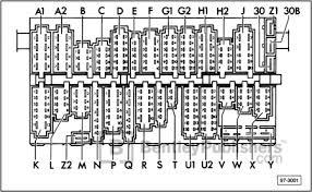 1998 vw gti vr6 wiring diagram efcaviation com