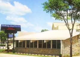 funeral homes milwaukee 3 best funeral homes in milwaukee wi threebestrated