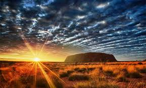 red sale at ayers rock resort u2013 5 days only