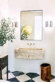 57 best bathroom images on pinterest bathroom half bathrooms